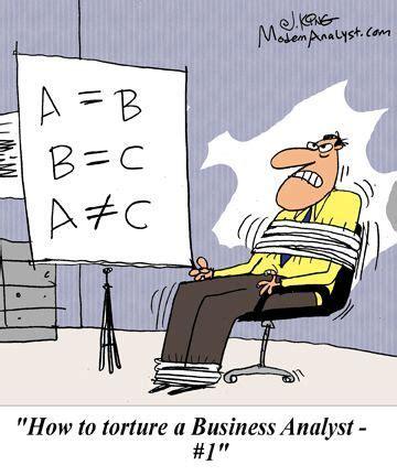 Business Intelligence Analyst Resume Sample Best Format